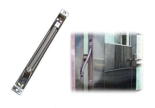 GEM Gianni- DL 400 Kablo Geçiş Aparatları – Gizli Tip