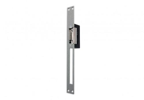 Openers&Closers- OC 301 Standart Tip – Fail Secure
