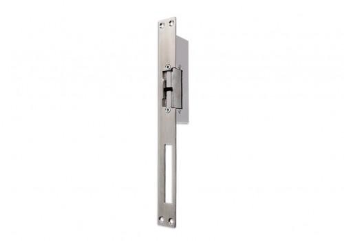 Openers&Closers- OC 464 Elektrikli Kilit Karşılığı – Güvenlik Tip- Fail Secure