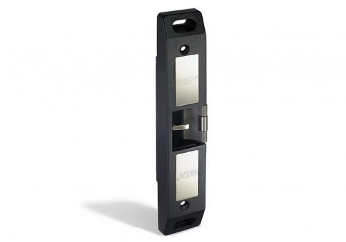 GEM Gianni- GK 1100 Elektrikli Kilit Karşılığı – Panik Bar Tip- Fail Safe/Secure